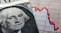 [뉴욕증시 마감] 비트코인 급락, 지수 혼조 마감…S&P500, 2주 연속 하락