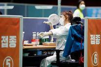 러시아 스푸트니크V 백신 66개국 사용 승인…한국 도입은?