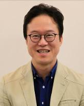 김형일 네이버웹툰 美 사업 대표, 글로벌 IT·엔터 융합리더로 선정