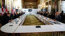 G7, 국제 법인세 최저세율 합의 초읽기…바이든 15% 제안 힘 실리나