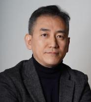 휴넷 인재 매칭 플랫폼 탤런트뱅크, 공장환 신임 대표 영입