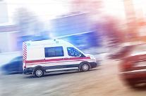 5G가 중증 응급환자 살린다...AI 의료시스템 실증 첫 발
