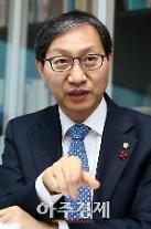 """[인물포커스] 김성주 """"국민연금기금, 조속히 탈석탄 선언해야"""""""