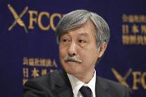 일본 전국의사노조 위원장 도쿄올림픽, 신종 변이 등장할 가능성 존재