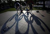 계륵으로 변한 도쿄올림픽…일본, 올림픽 열어도 경제효과 없다