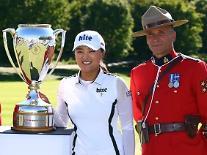 캐나다 여자 골프대회, 2년 연속 취소
