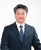 """김학도 """"예비유니콘 발굴해 글로벌기업으로 육성"""""""