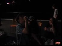 16년전 한국 최초 유튜브 영상...썸녀가 딴 남자 만나 힘들어 술 마시는 내용