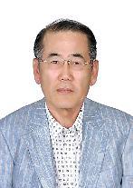 중기부, 중소기업인 대회 개최…엄주섭·박준흠 대표 금탑산업훈장 수상