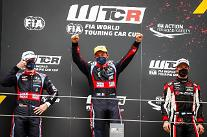 현대차, 뉘르부르크링 24시 내구레이스 우승…6년 연속 완주