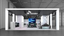 삼성·SK·LG, 인터배터리서 한 판 붙자...전기차 배터리 혁신 기술 대거 공개