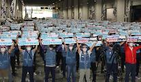 택배사들 노조 파업 영향 적을 것…직영기사 투입해 대처