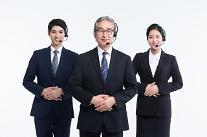 [고용 소외층 급증] 혈세로 만들어진 일자리, 10개 중 7개 증발