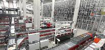 두산로지스틱스솔루션, 390억 규모 물류 자동화 설비 수주...창사 이래 최대
