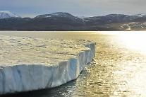 삼성·현대 등 기후위기 대응 미흡...해외 전문가, 국내 시각보다 더 비판적