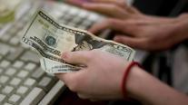 물가상승 우려 치솟는데, 미국 국채 금리 하락 왜?