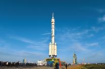 중국 유인우주선 발사 초읽기...내년 우주정거장 완공 목표로 가속페달