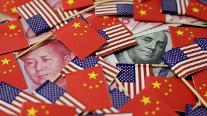 동맹강화로 중국 견제 나선 바이든…AI 첨단기술 인프라 구축 속도