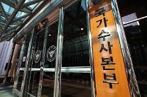 국수본, 3개월간 폭력·강도·절도 5만4360명 검거·1809명 구속