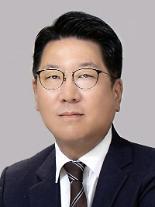 """50년 유통 산 역사, 100년 기업 현대백화점그룹, 미래 세대 희망될 것"""""""