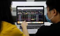 [베트남증시 마감] 긍정적 투자 심리 확산에 VN지수 1360 선 탈환