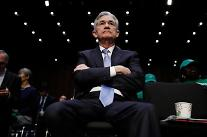 [뉴욕증시 마감] FOMC 앞 혼조…기술주 강세, 나스닥 7주 만에 최고치