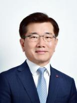 LG에너지솔루션, ESG 경영 본격화...ESG 위원회 신설