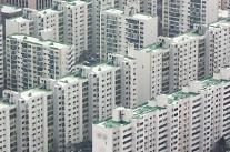 철근 가격 상승으로 아파트값이 오를까?...철강업계 영향 미미
