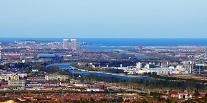 옌타이시 모평구, 다양한 정책지원으로 한국기업 유치한다