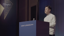NHN파스-타에 클라우드보안인증…공공시장 공략 탄력