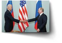 미·러 정상회담 끝나면 중·러시아 밀착 가속