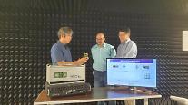 삼성전자, 테라헤르츠 대역 무선 통신 시연 성공…6G 상용화 기술 선도