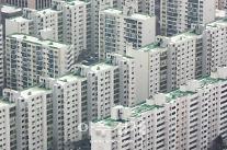 요미우리 한국인 계층이동 열망, 서울 집값 급등으로…비정상적