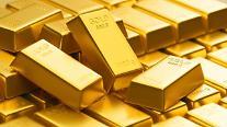금·구리·옥수수 원자재 가격, FOMC·중국 시장개입에 와르르