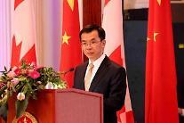 중국, WHO에 코로나19 발원 관련 미군 실험실 조사 요청
