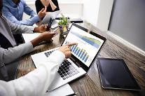 [데이터마케팅 시대] 온·오프 소비자 꿰뚫어보겠다…NHN·메가존 등 CDP 신사업 도전
