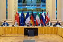 강경파 라이시 당선, 중단된 이란 핵합의 협상… 유가 향방은?