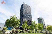 국내 3대 신평사, SK매직 신용등급 'A+'로 일제히 상향…IPO 청신호