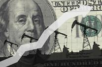 국제유가, 강달러·이란 핵합의 압박에도 굳건…100달러 가나