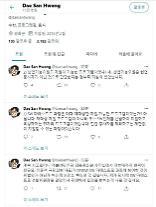 與, 이준석 병역 특혜 공세에 당시 선발위원장 반박 '특혜 아냐'