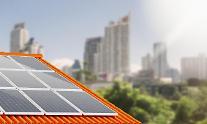 SK에너지, 옥상·유휴부지 활용한 태양광 사업...신재생에너지로 ESG경영 속도