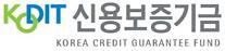 신용보증기금, 경영실적평가 'A등급' 획득