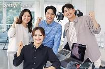 [금융권이 키운 스타트업] 국내 최대 스타트업 페어 다음주 개막
