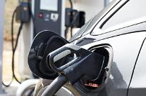 25일부터 죽전휴게소에서 초급속 전기차 충전 가능해진다