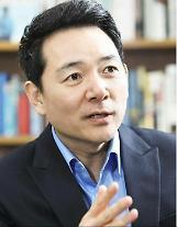 """장성민 """"소득 없는 상황의 증세는 현대판 조병갑"""""""