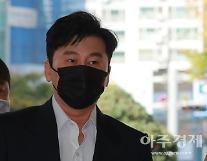 비아이 마약 제보자 보복협박 양현석 오늘 첫 재판…출석 관심