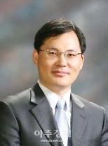 노석준 성신여대 교육학과 교수, 정보문화 유공 근정포장 수상