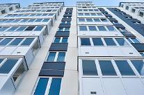 [2021 하경정] 무주택이면서 월세 사는 청년에 월 20만원 무이자 대출