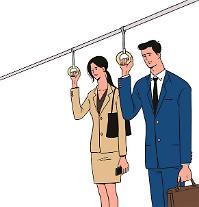 재택근무 이제 그만~기업들, 내달부터 속속 '정상 출근'