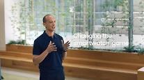 [MWC 2021] 원 UI 워치로 애플워치에 반격... 삼성전자, 구글과 협력 성과 공개